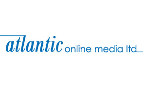 Atlantic Online Media