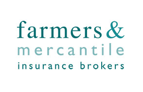 Farmers and Mercantile