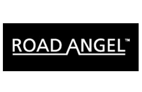 Road Angel Group
